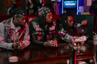 "Video: Migos – ""What the Price"""