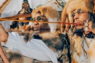 """Do You Know How Hard It Is to Throw a Blunt Upwards in the Air?"": Migos Director DAPS Talks The Group's Instantly Iconic Videos"