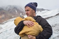 New Music: Stream Mount Eerie&#8217;s <i>A Crow Looked At Me</i>