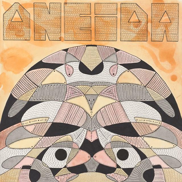 oneida-cover-1490010202