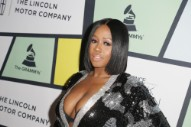 "Remy Ma on Now-Concluded Nicki Minaj Beef: ""I Don't Regret It, But I'm Not Particularly Proud of It Either"""