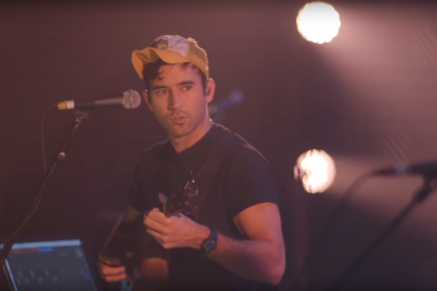 sufjan-stevens-carrie-and-lowell-live-concert-film-release-date-1490980697