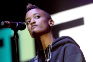 "New Music: Syd – ""Treading Water"""