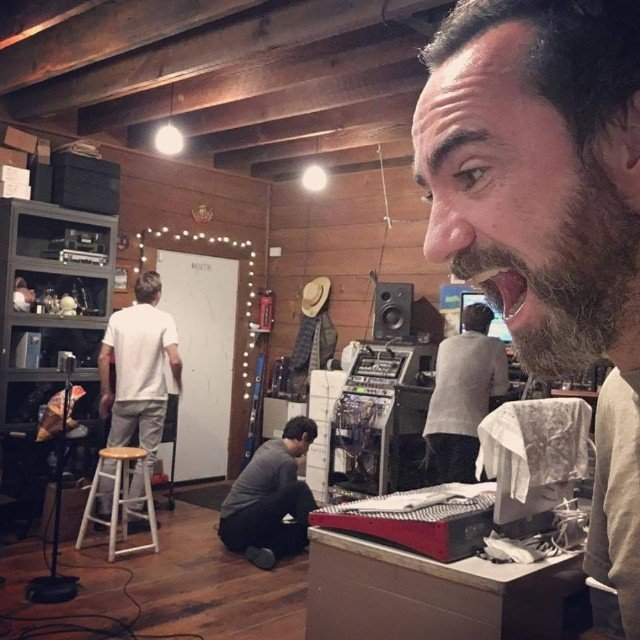 the-shins-painting-a-hole-stream
