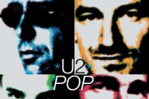 u2-1997-pop-album-cover