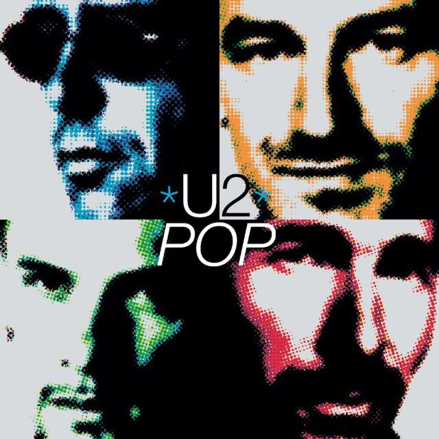 Αποτέλεσμα εικόνας για Pop u2
