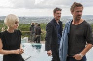 Terrence Malick&#8217;s Frustrating <i>Song to Song</i> Is a Music Movie Without Songs or a Point