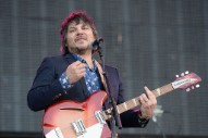Wilco Announce New U.S. Summer Tour Dates