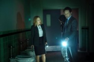 Season 11 of <i>The X-Files</i> is Coming Next Year