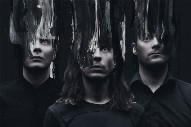 Sigur Rós, a Great Band to Get High to, Are Now Selling Their Own Edibles