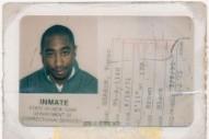 "Upcoming ""Black Heritage"" Auction Features Handwritten Tupac Lyrics, Miles Davis Sketches, Michael Jackson Clothes"