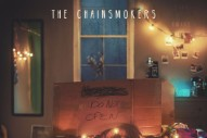 Review: You Know Exactly What The Chainsmokers&#8217; <i>Memories&#8230;Do Not Open</i> Sounds Like