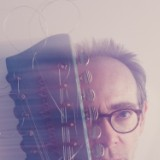 "New Music: Arto Lindsay – ""Grain By Grain"""