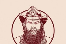 Chris-Stapleton-From-A-Room-Volume-1-1491485606-compressed-1491502554