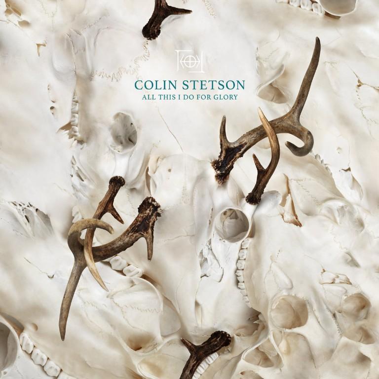 ColinStetson-1493215439