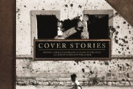 Stream <i>Cover Stories</i>, the Star-Studded Album of Brandi Carlile Covers Featuring Adele, Pearl Jam, Jim James, and More