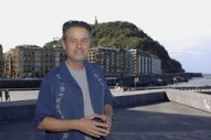 Jonathan Demme Dead at 73