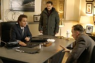 Consistently Great Acting Makes <i>Fargo</i>&#8217;s Season 3 Way More Than Stock Prestige TV