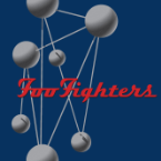 Review: Foo Fighters &#8211; <i>The Colour and the Shape</i>