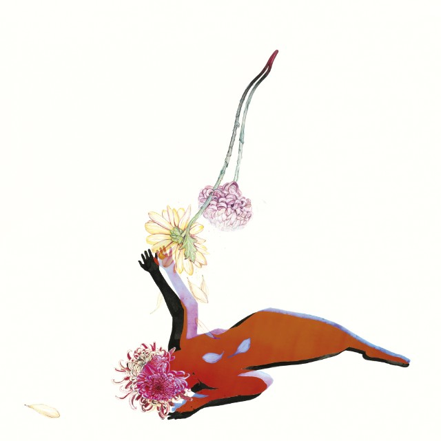 Future-Islands-artwork-1491582937