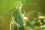 "New Music: Pearl Jam – ""Again Today"" (Brandi Carlile Cover)"