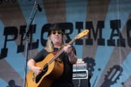 Violent Femmes Working on New Album, Announce Tour With Echo and the Bunnymen