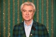 Read David Byrne's Heartfelt Tribute to Jonathan Demme