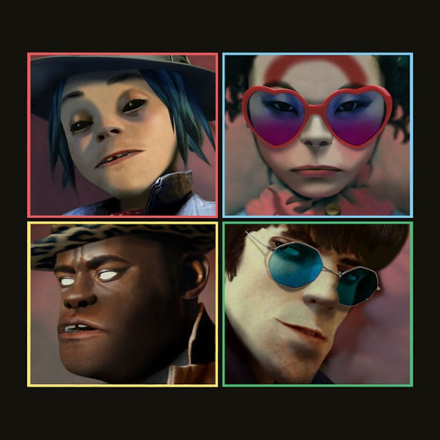 Gorillaz-Humanz-album-cover-art-1493348628