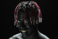 "Listen to Two New Lil Yachty Songs: ""Harley"" and ""Peek a Boo"" ft. Migos"