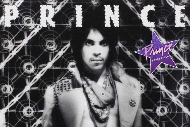 Prince-Essentials-Dirty-Mind-640x427-1492781595