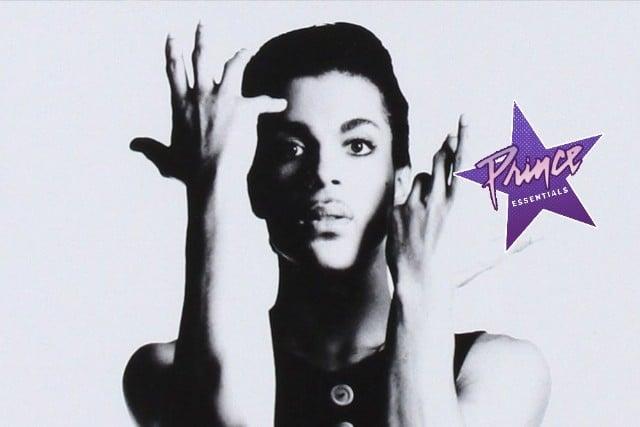Prince-Essentials-Parade-640x427-1492784069