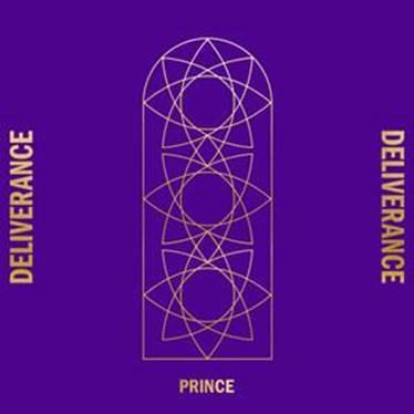 PrinceDeliverance-1492563560