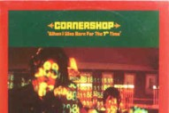Review: Cornershop &#8211; <i>When I Was Born for the 7th Time</i>