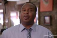 Watch <i>The Daily Show</i>&#8217;s Roy Wood Jr. Amusingly Explain Black Twitter