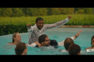 Watch the Trailer For Season 2 of <i>Master of None</i>