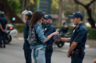 Pepsi Is Standing By Its Absurd Kendall Jenner Ad