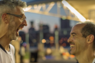 A New Stretch and Bobbito Show Is Coming to NPR