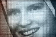 Watch a Trailer for Netflix&#8217;s Newest True Crime Docuseries <i>The Keepers</i>