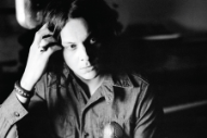 Jack White&#8217;s Massive <i>American Epic</i> Documentary Project Gets Release Date, First Trailer