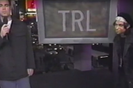 Remember When Prince Zinged Carson Daly on <i>Total Request Live</i>?