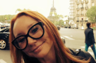 Tori Amos Announces Her 15th Album <i>Native Invader</i>, Reveals Fall Tour Dates