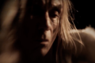 Watch the First English-Language Trailer for <i>Starlight</i>, a French Art Film Starring Iggy Pop
