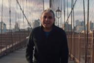 "Video: Rostam – ""Gwan"""