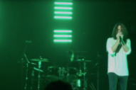 "Watch Soundgarden Play ""All Your Lies"" Live For The First Time In 25 Years"
