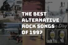 Spin-Alt-Rock-97-2-1493139827