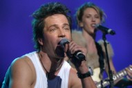 Live: Third Eye Blind and Smash Mouth Play Philadelphia's Electric Factory