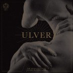 Review: Ulver&#8217;s <i>The Assassination of Julius Caesar</i> Is Their Most Daring Identity Shift Yet