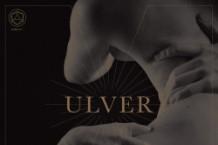 UlverJulius-1492623496