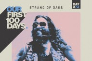 """New Music: Strand of Oaks – """"I Know You Know You're Evil"""""""