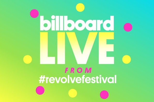 billboard-live-revolve-festival-coachella-billboard-1548-1492300759-compressed-1492373196